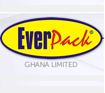 Everpack -  (Producers Of High Density Polyethylene Cups,Plates And Spoons And Paper Tissues)