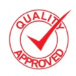 5-regulatory-certifications-support-services