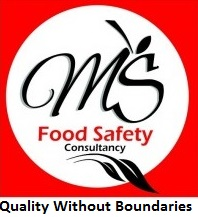 MS Food Safety
